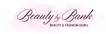 Beauty by Bank